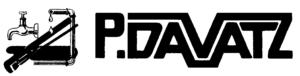 P. Davatz